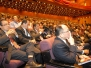 Conference 2012